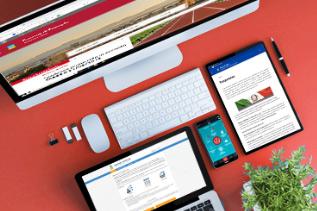 comunicazione-pa-aziende-webinar
