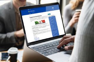 trasparenza-amministrativa-webinar