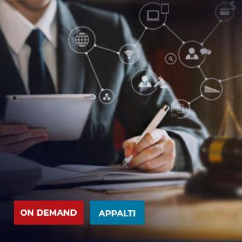 appalti-come-partecipare-operatori-economici