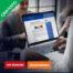 gestire-trasparenza-amministrativa-webinar