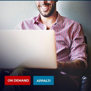 requisiti-generali-partecipazione-gare-appalto