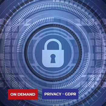 corso-completo-privacy-gdpr