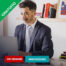 webinar-smartworking-come-incentivarlo