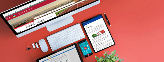 comunicazione-digitalizzazione-webinar-tematiche