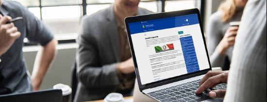 trasparenza-webinar-tematiche