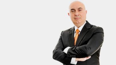 ciro-strazzeri-relatore